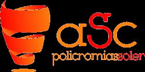 Policromías Soler | Cerámica para jardinería